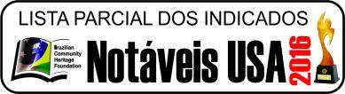 banner-lista-parcial