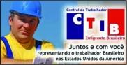 logo-ctib