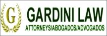 logo-gardini