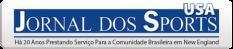 logo-jornal-dos-sports-usa